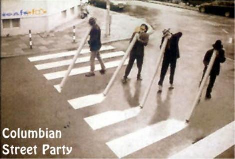 cocaine-crosswalk