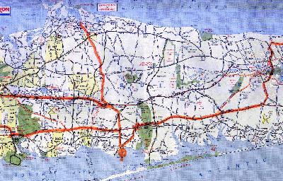li_map2