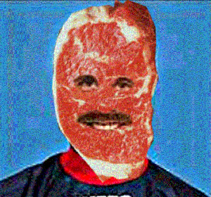 meat1