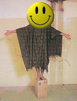 smiley1