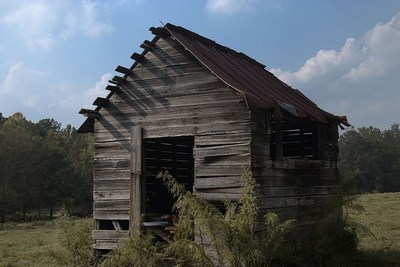 wooden_shed1