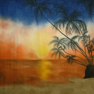 another-sunset-beach
