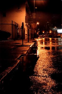 rainy_street