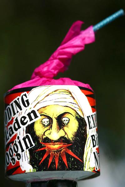 bin-ladin-close-up