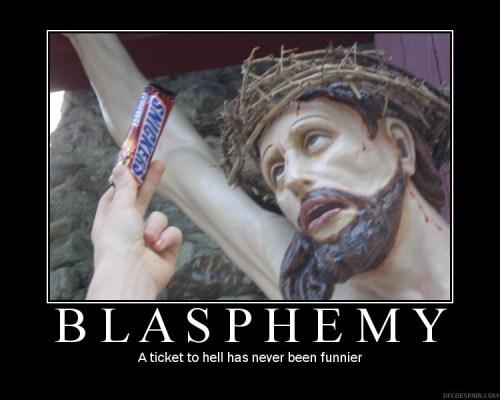 blasphemysnickers