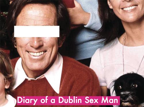 diary-of-a-dublin-sex-man