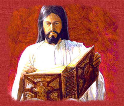 jesus-nazareth-1651