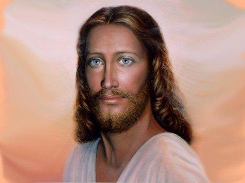 animae jesus