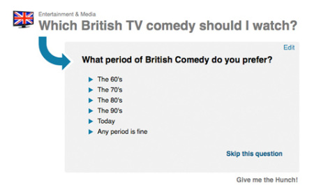 british-tv-comedies