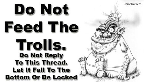 do-not-feed-the-troll
