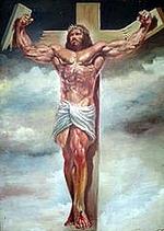 macho-jesus