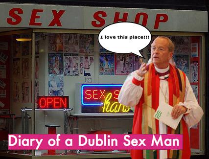 sex-man-3