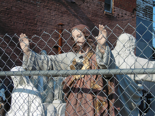 jesus-in-jail
