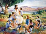 jesus_w_children_6001
