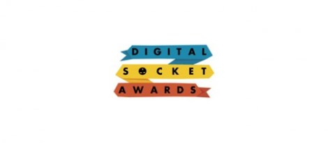 digital-socket-awards-live-3rd-february