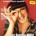 Lucy Moffatt